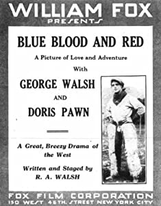 Watch free all movies Blue Blood and Red USA [1080pixel]