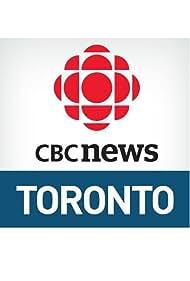 CBC News: Toronto (1952)
