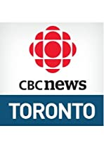 CBC News: Toronto