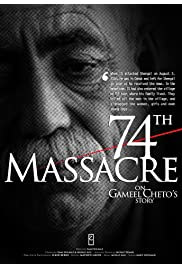 74th Massacre