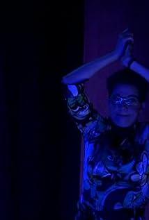 Carmela Quijano Picture