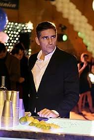 Jim Caviezel in Person of Interest (2011)