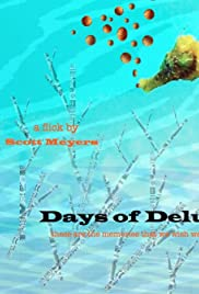 Download Days of Delusion () Movie