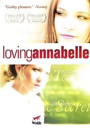 Loving Annabelle Poster
