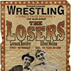 The Losers (1978)