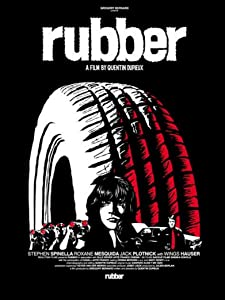 Best website to watch spanish movies Rubber by Quentin Dupieux [hdv]