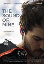 The sound of mine