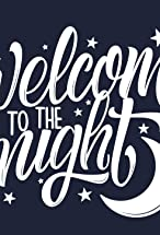 Primary image for Welcome to the Night