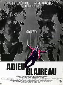 Watchmovies website Adieu blaireau by Jean-Luc Godard [640x352]