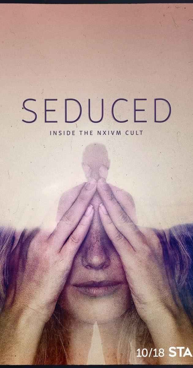Seduced.Inside.the.NXIVM.Cult.S01E02.GERMAN.DL.DOKU.720P.WEB.H264-WAYNE