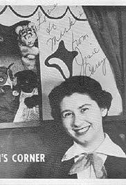 The Children S Corner Tv Series 1955 1961 Imdb