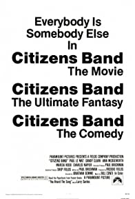 Primary photo for Citizens Band