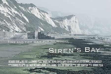 Watch dvd quality movies Siren's Bay [480x272]