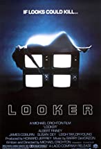 Primary image for Looker
