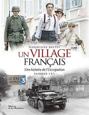 Un village français 5x02 - Le jour des alliances