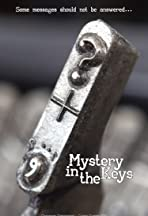 Mystery in the Keys