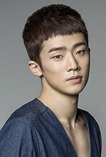 Eui-soo Jang Picture