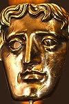BAFTA Awards: 'Nomadland' Dominates, Winning Best Film, Director, Actress and Cinematography