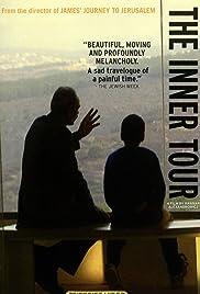 The Inner Tour Poster