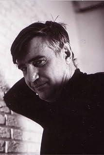 Joseph W. Sarno Picture