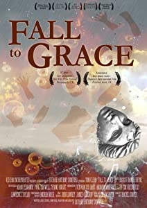 Watch new movie trailers for free Fall to Grace UK [Mpeg]