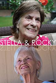 Stella and Rocky Poster
