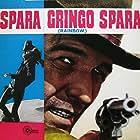 Spara, Gringo, spara (1968)