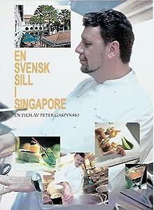Ready movie dvdrip watch online En Svensk sill i Singapore Sweden [movie]