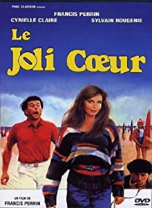 Smart movie for mobile download Le joli coeur France [2160p]