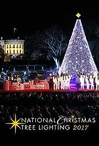 Primary photo for The National Christmas Tree Lighting