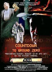 Peter golub countdown to zero amazon. Com music.