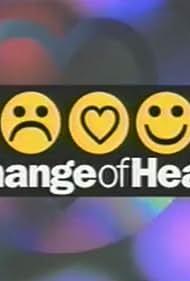Change of Heart (1998)