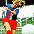 Striker (1975)