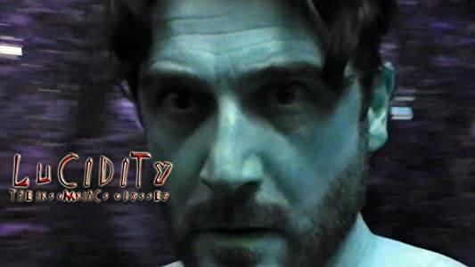 Rent downloadable movies Lucidity: an Insomniacs Odyssey [Ultra]