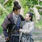Dongjun Han