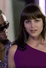 Tampax: Radiant TV Commercial Two featuring Melissa Benoist Poster