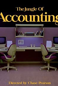 Primary photo for The Jungle of Accounting