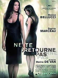 Website to watch free french movies Ne te retourne pas by Bertrand Blier [x265]