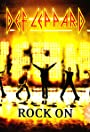 Def Leppard: Rock On