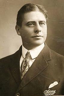 Charles Dalton Picture