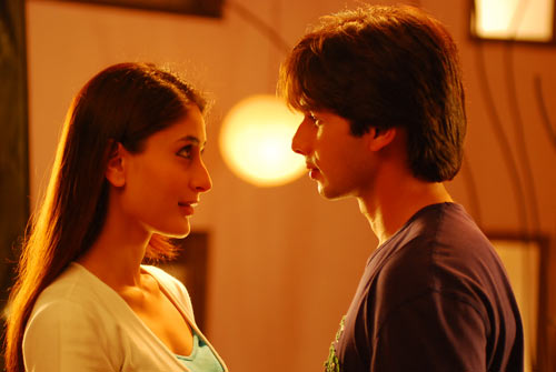 Jab We Met 2007 Photo Gallery Imdb