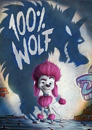 100-Wolf-2020-1080p-WEBRip-5-1-YTS-MX