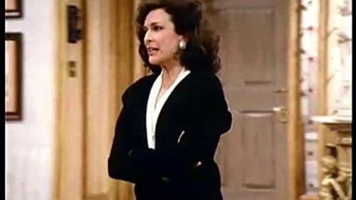 Trailer for Designing Women: The Complete First Season