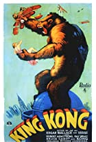 Κινγκ Κονγκ (1933)