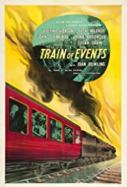 Train of Events (1949) Poster - Movie Forum, Cast, Reviews