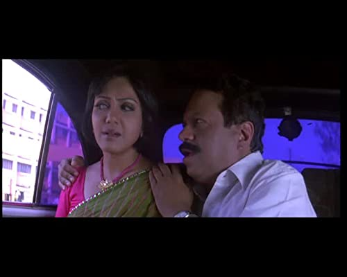 Bharat_Aala_Parat_Trailer