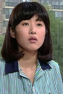 Hyun-Jung Go Picture