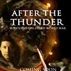 After the Thunderstorm (2022)