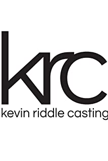 Kevin Riddle Picture
