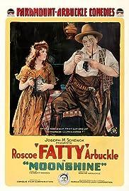 Moonshine(1918) Poster - Movie Forum, Cast, Reviews